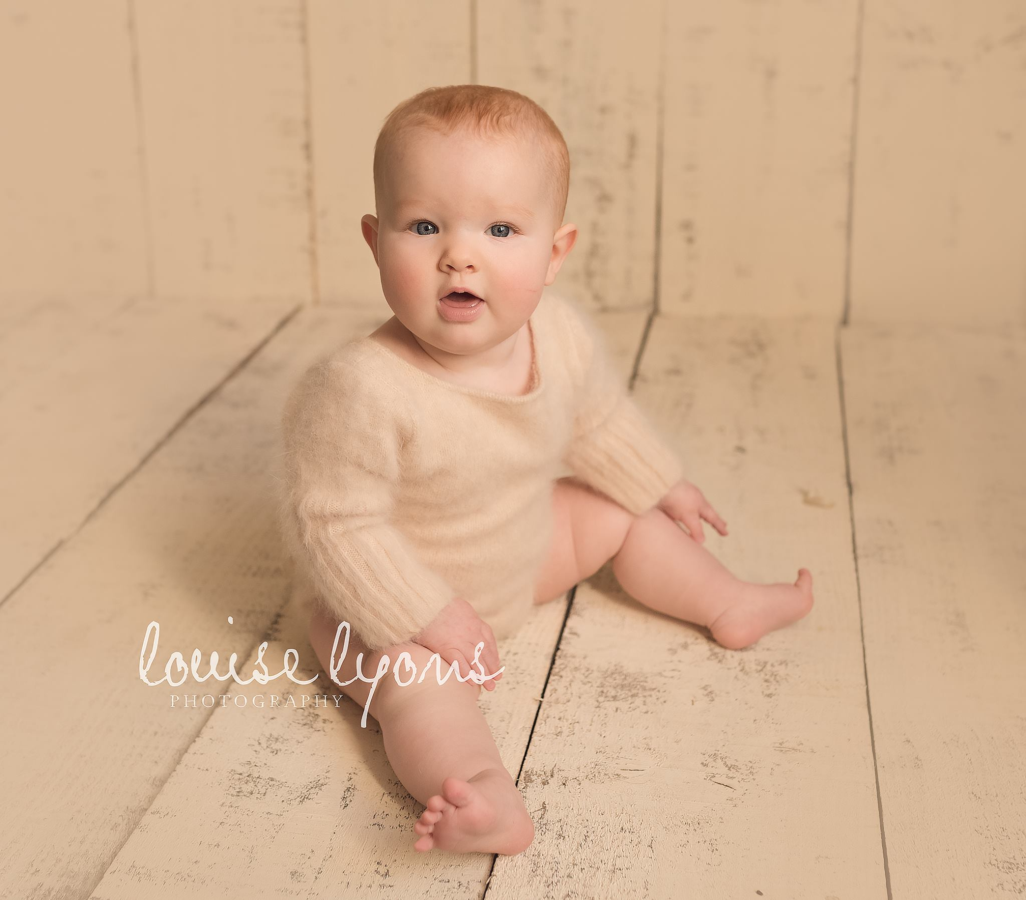 Baby Photography Manchester - Leading Newborn Baby
