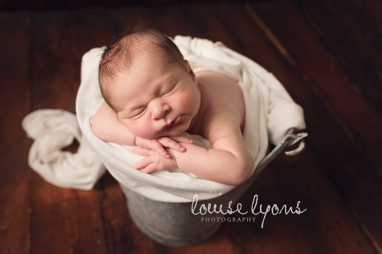 Newborn photography manchester newborn photography manchester