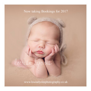 maternity photography manchester